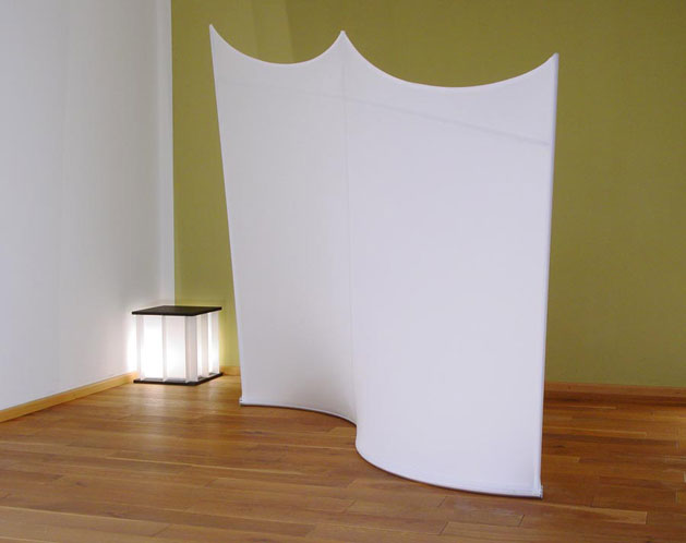 fiveeyes b ro f r raumgestaltung und produktdesign k ln. Black Bedroom Furniture Sets. Home Design Ideas